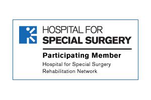 HSS-Rehabilitation-Network