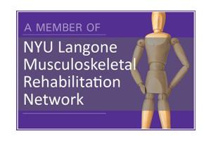 NYU-Langone-Rehabilitation-Network
